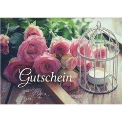 Freundschaft ist die schönste Blume in Gottes Garten. Es ist schön, dass es Dich gibt.