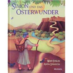 Joslin, Simon und das Osterwunder
