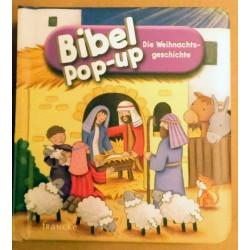copy of Weihnachten und das...